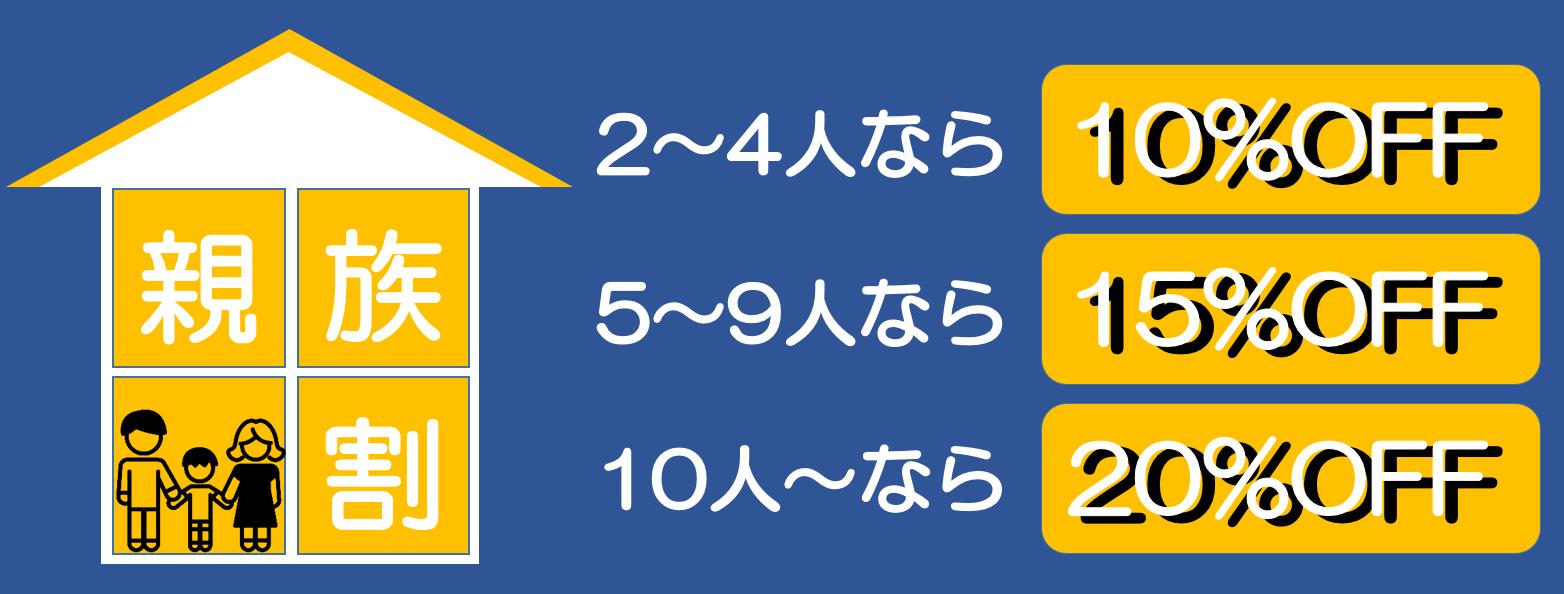なかむらSO様_放棄サイト親族割バナー_ver2