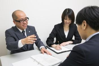 nakamura-81